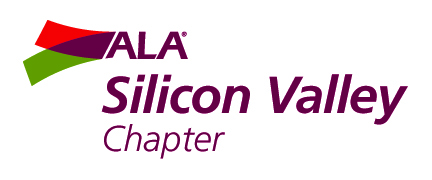 ALASiliconValleyChapter